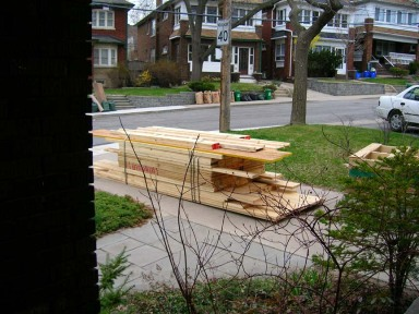 day18_woodforframing.jpg