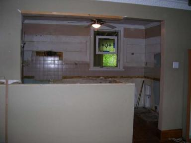 kitchen_afterdemo1.jpg