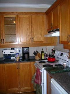 kitchen_before1.jpg