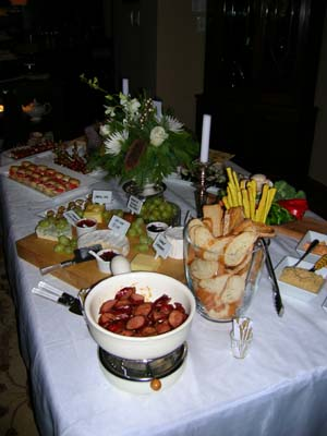 partytable1.jpg